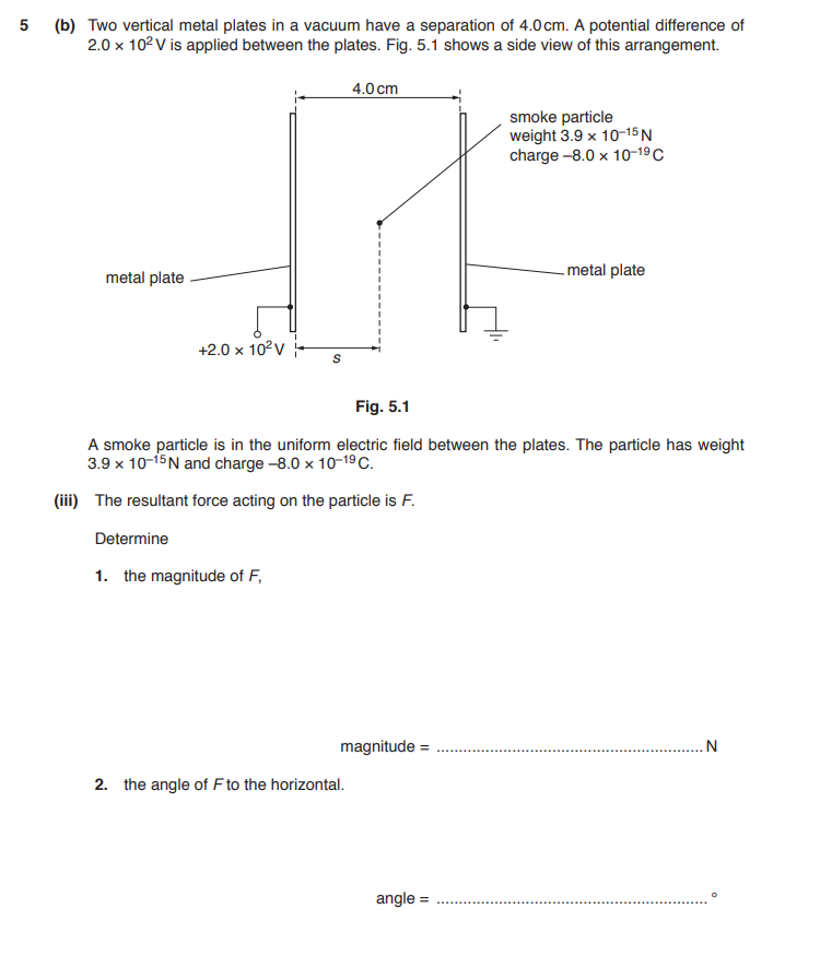 Index of /Pass Exams Papers/Physics A Level 2017/Nov/P22